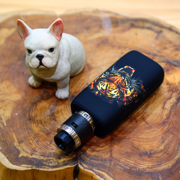 Think_Vape_Thor_200W_Mod_For_Sale 2