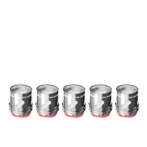 VGOD Pro SubTank Replacement Coil 5pcs