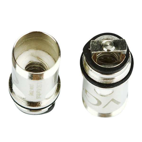 VGOD TRICKTANK Replacement Coil 5pcs