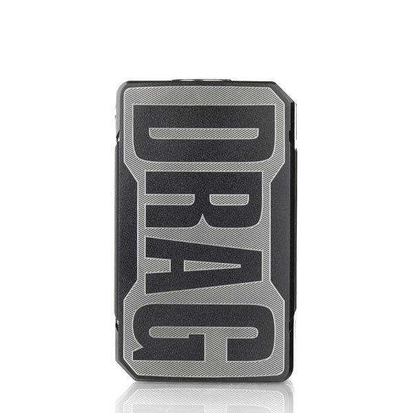 VOOPOO_DRAG_Mini_Box_Mod 4