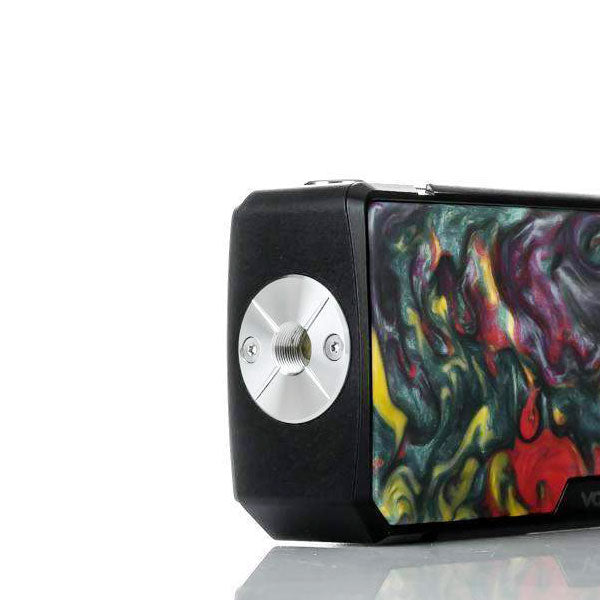 VOOPOO_DRAG_Mini_Box_Mod 6