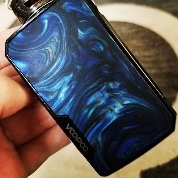 VOOPOO_DRAG_Mini_Mod_For_Sale 5