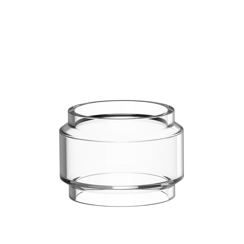 VOOPOO MAAT Replacement Glass Tube 3pcs