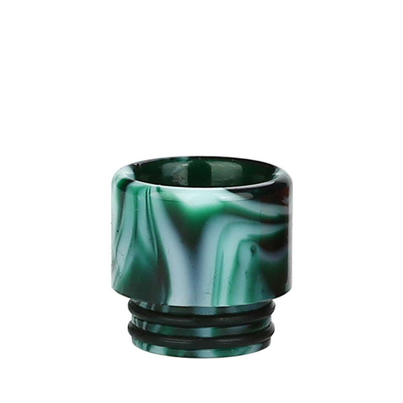 VOOPOO UFORCE T2 Resin Drip Tip