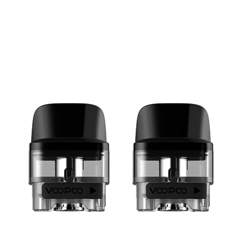 VOOPOO Vinci Air Replacement Pod 2pcs