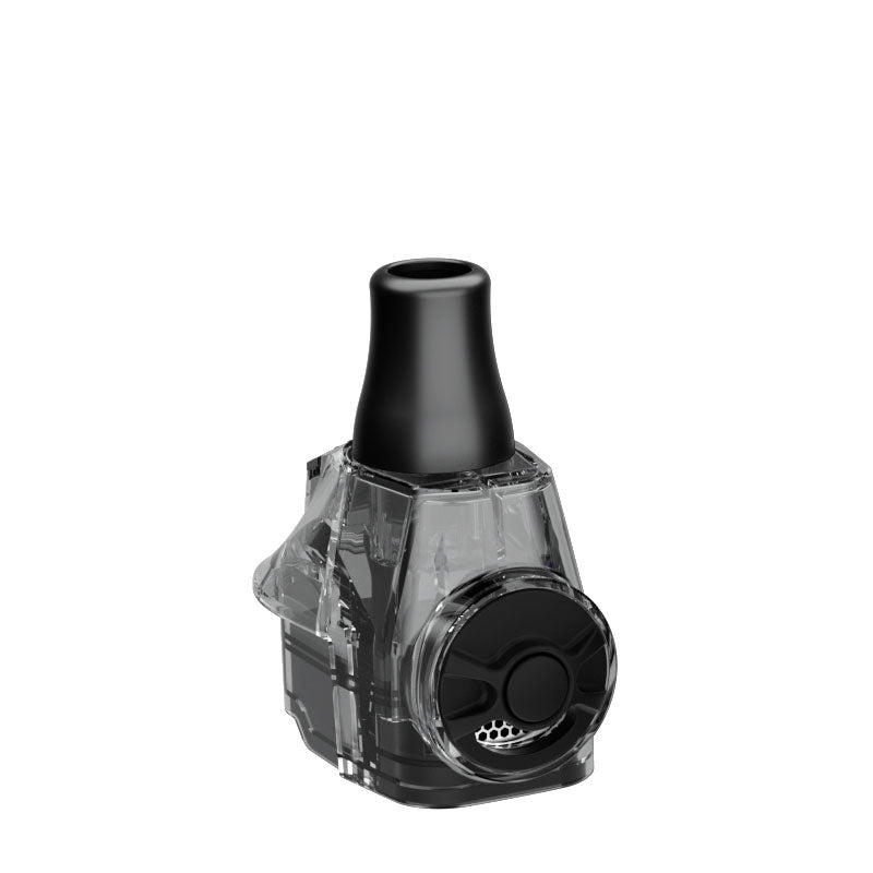 VapX Geyser S Replacement Pod
