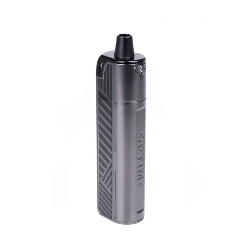 Vapefly Optima Pod Mod Kit Back View