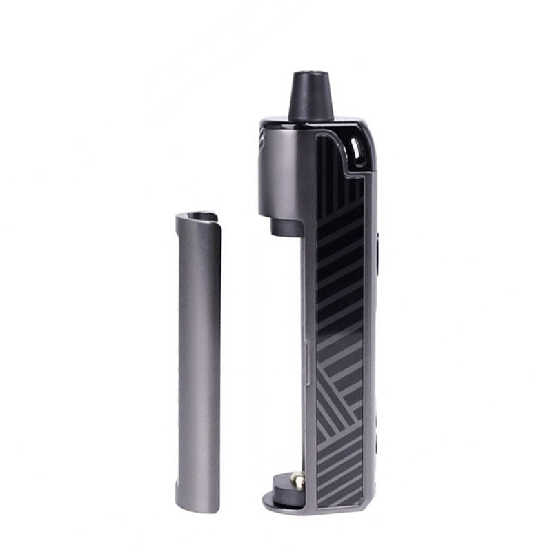 Vapefly Optima Pod Mod Kit Battery Door