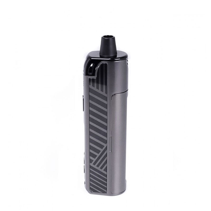 Vapefly Optima Pod Mod Kit Side View
