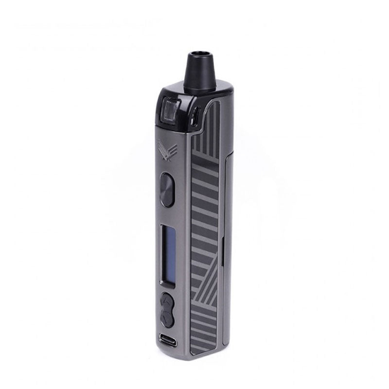 Vapefly Optima Pod Mod Kit 80W