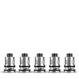 Vapefly Optima Replacement Coil & RMC