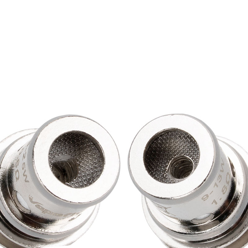Vapefly Nicolas Replacement Coil 5pcs