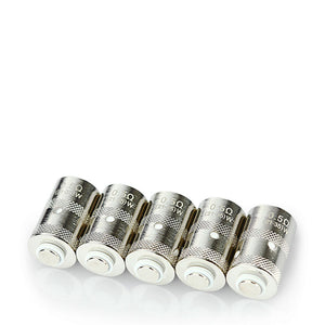Vapeonly Aura Mini Replacement Coil 5pcs