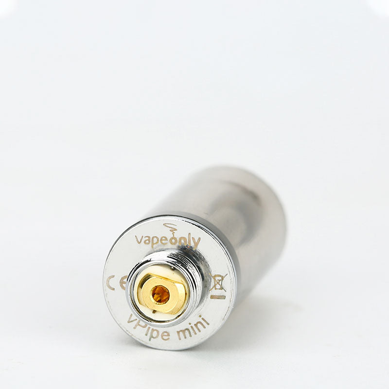 Vapeonly vPipe Mini Replacement Pod 510 Connection