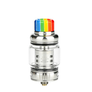 Vapesoon VS12 Super Cloud Sub-Ohm Tank 8.0ml