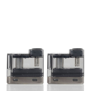 Vaporesso Degree Replacement Pod 2pcs