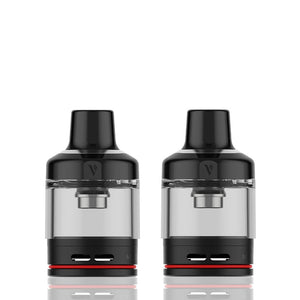 Vaporesso GTX GO 40 Replacement Pod 2pcs