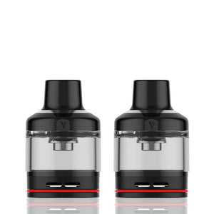 Vaporesso GTX GO 80 Replacement Pod 2pcs