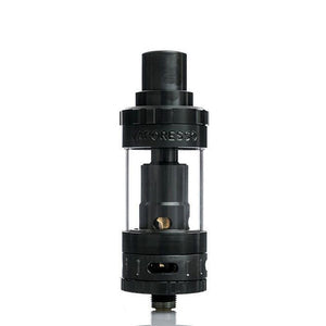 Vaporesso ORC Tank (CCELL Ceramic Coil)