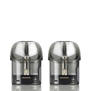 Vaporesso OSMALL Replacement Pod 2pcs