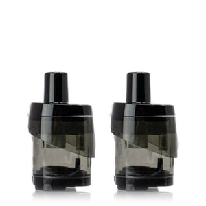 Vaporesso Target PM30 Replacement Pod 2pcs