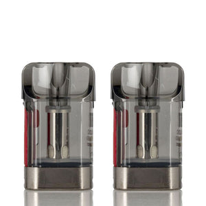 Vaporesso XTRA Replacement Pod 2pcs