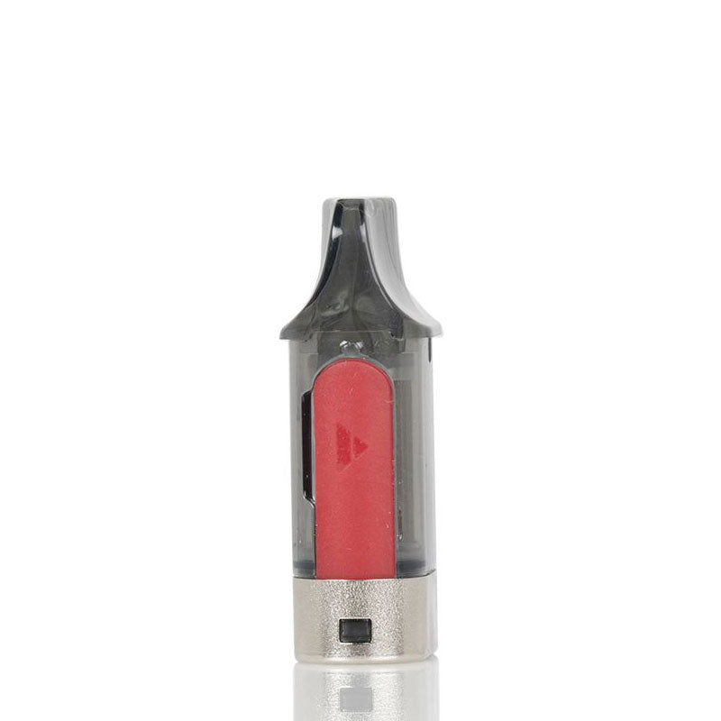 Vaporesso Xtra Pod Kit Side Filling