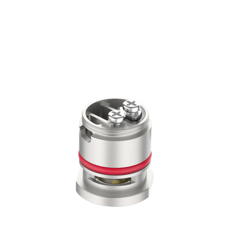 Vaporesso Target PM80 Replacement Coil & RBA