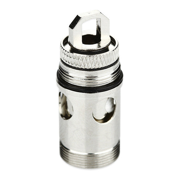 Vaporesso Ceramic EUC With Sleeve for Estoc/Target Pro/ORC/Gemini 10pcs