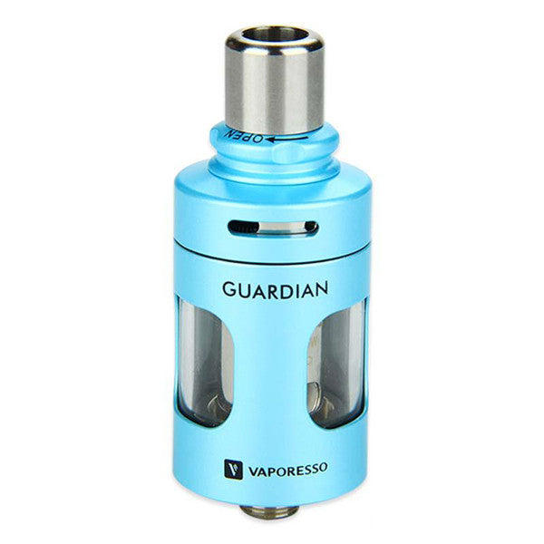 Vaporesso_Guardian_cCELL_Tank_2