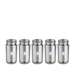 Vaporesso Nexus Replacement Coil 5pcs