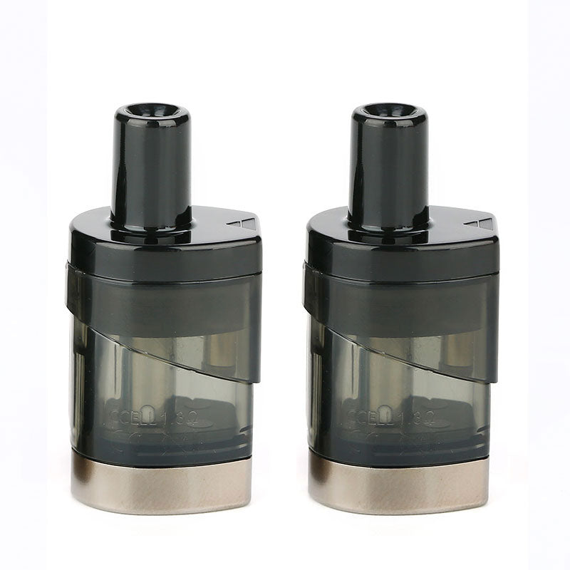 Vaporesso_PodStick_Replacement_Pod_2pcs