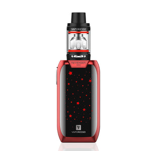 Vaporesso Revenger Mini 85W TC Mod with NRG SE Kit 2500mAh