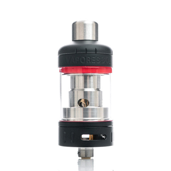 Vaporesso TARGET Pro cCELL Sub Ohm Tank 2.5ml