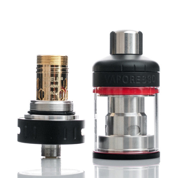 Vaporesso_TARGET_Pro_cCELL_Sub_Ohm_Tank_2