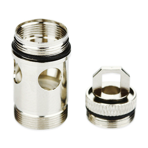 Vaporesso Traditional EUC Clapton With Sleeve for Estoc/Target Pro/ORC/Gemini 10pcs