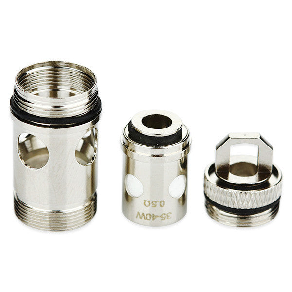 Vaporesso_Traditional_EUC_Clapton_With_Sleeve_for_Estoc_Target_Pro_ORC_Gemini_10pcs 6