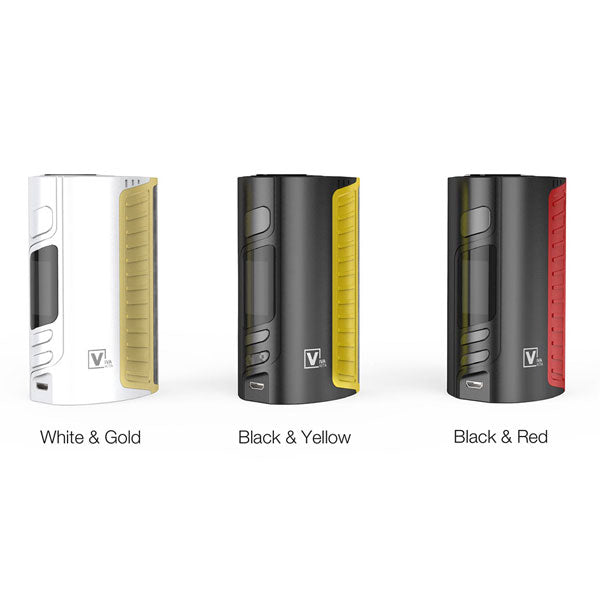 Vaptio_MOVE_2_240W_TC_Box_Mod_All_Colors