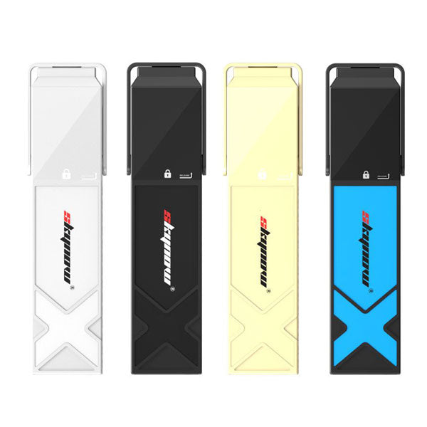 Vision_Skynow_X_Starter_Kit_450mAh_All_Colors