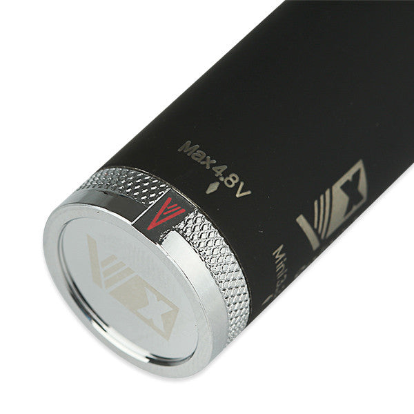 Vision Spinner Variable Voltage eGo Battery 1300mAh