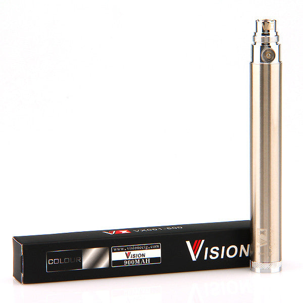 Vision_Spinner_Variable_Voltage_eGo_Battery_900mAh 11