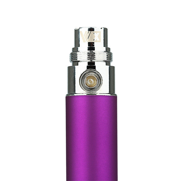 Vision_Spinner_Variable_Voltage_eGo_Battery_900mAh 2