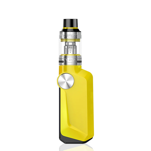 VooPoo MOJO 88W Mod with UFORCE Tank Kit 2600mAh