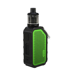 WISMEC Active Bluetooth Music Waterproof Kit New Colors