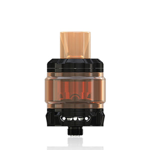 WISMEC Amor NS Plus Tank 4.5ml