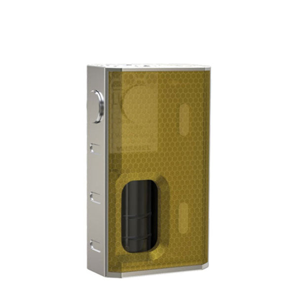 WISMEC_Luxotic_BF_Squonk_Box_Mod_For_Sale