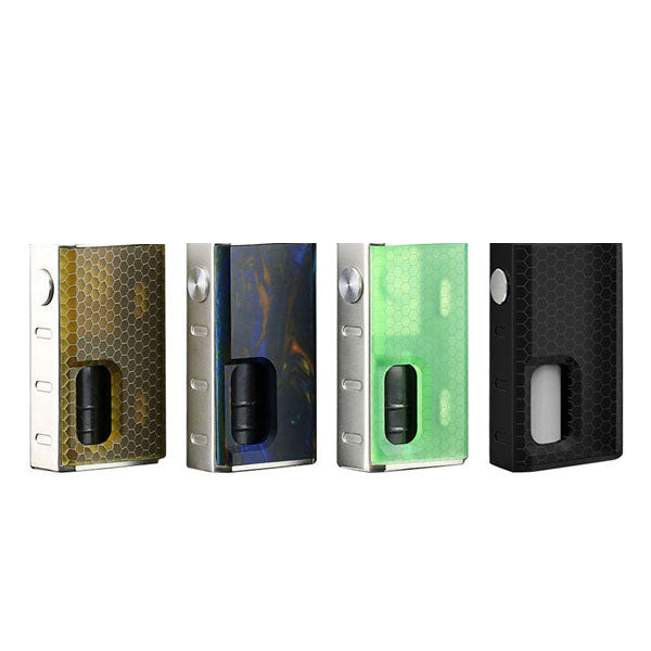 WISMEC_Luxotic_BF_Squonk_Mod_For_Sale