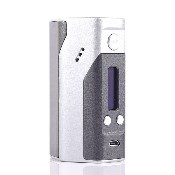 Wismec Reuleaux DNA200 TC Box Mod