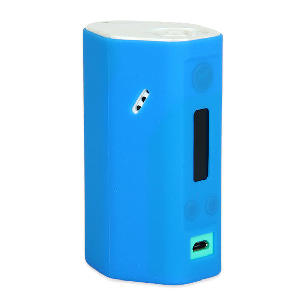 Wismec_Reuleaux_RX200_Protective_Silicone_Sleeve_Case 9