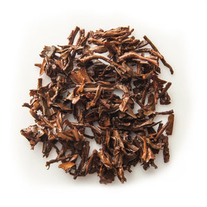 Glenburn Assam Golden Tips